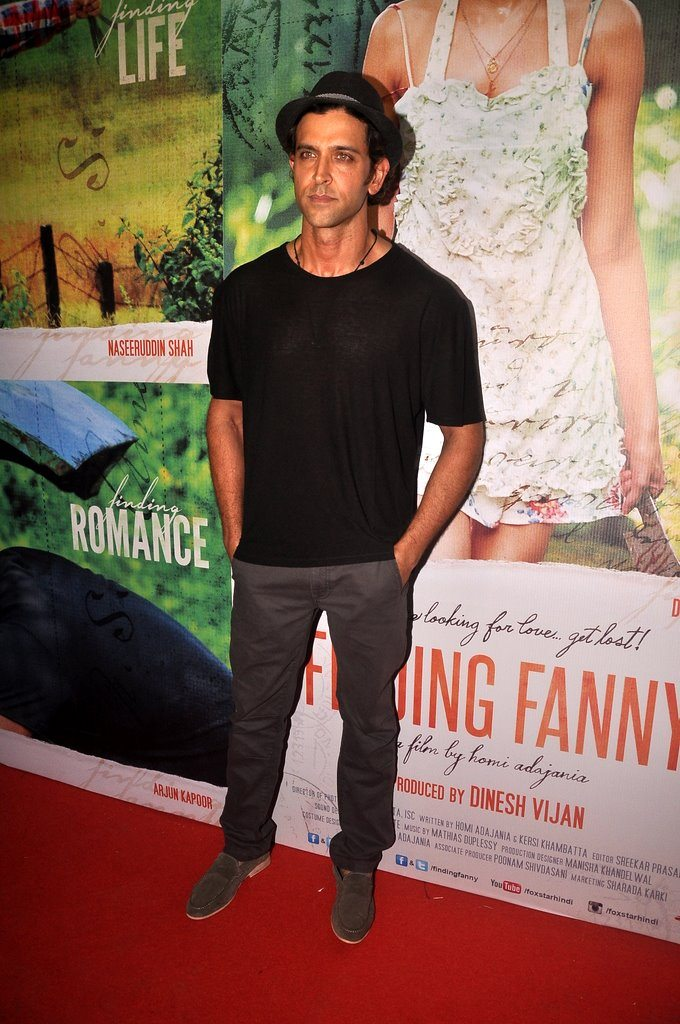 Finding fanny screening (23)