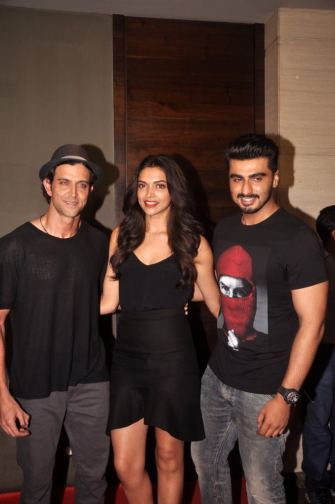 Finding fanny screening (25)