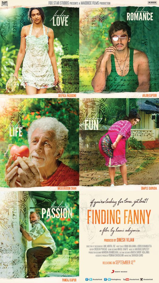 Finding_fanny_posters0