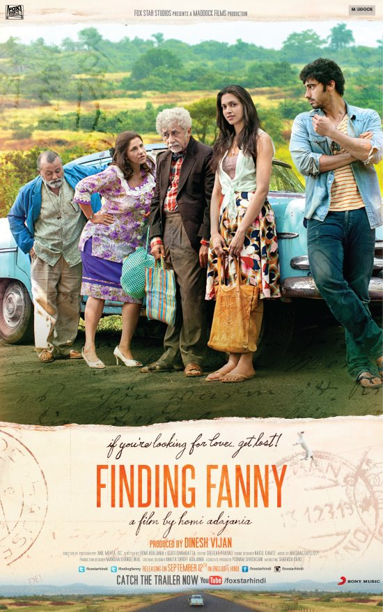 Finding_fanny_posters2
