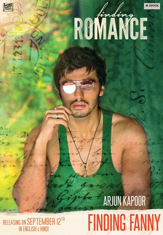 Finding_fanny_posters4