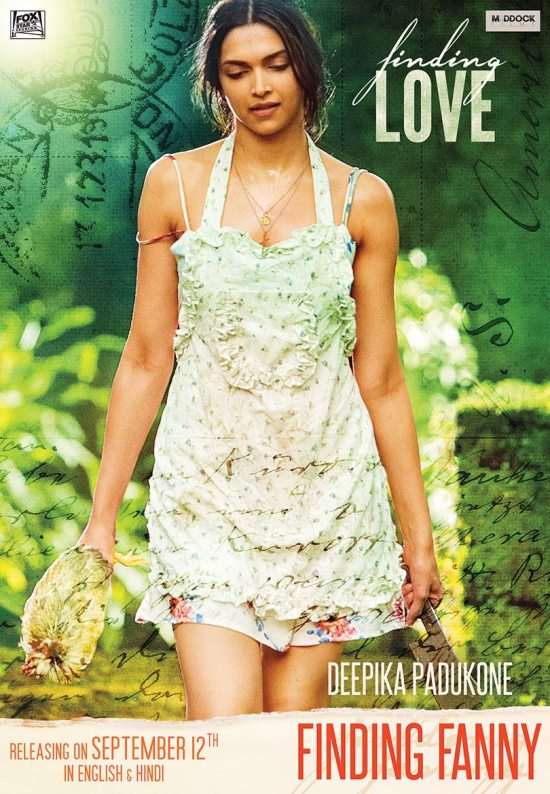 Finding_fanny_posters5