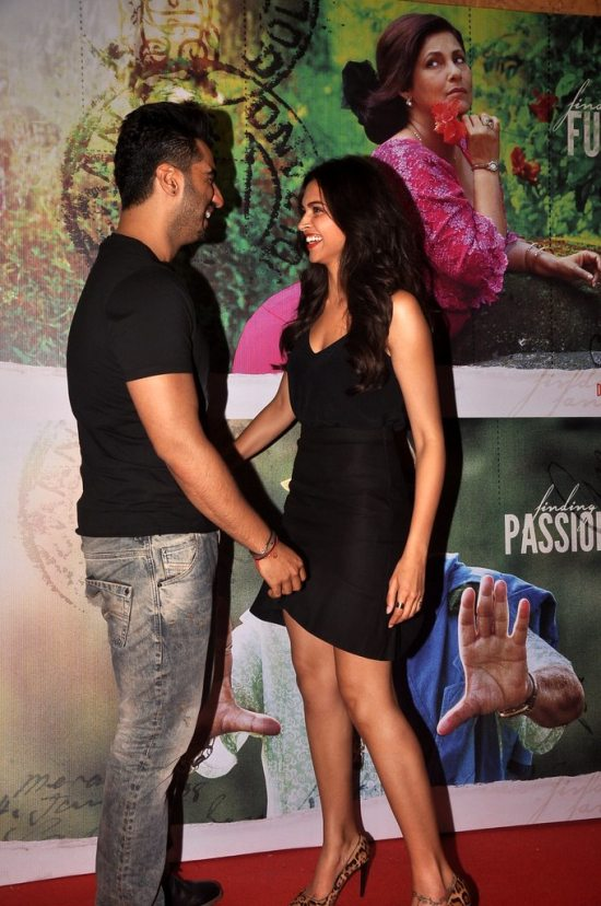 Finding_fanny_special_screening106