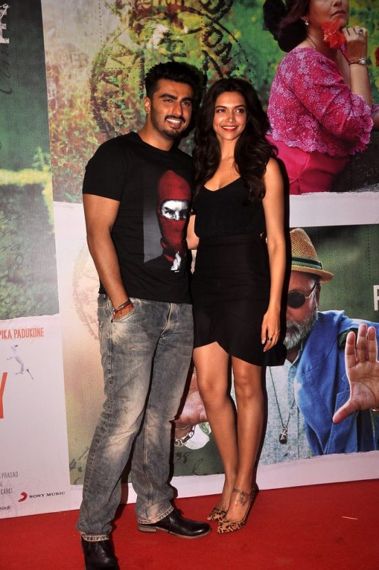 Finding_fanny_special_screening113