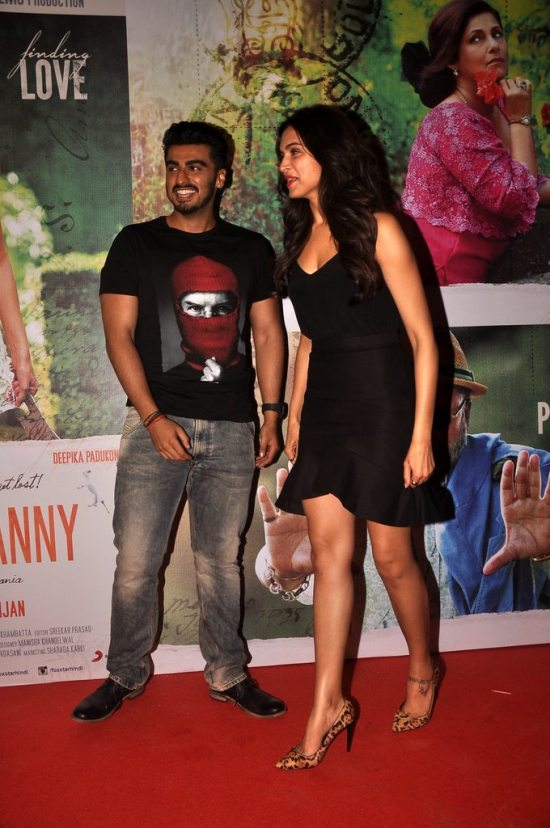 Finding_fanny_special_screening126