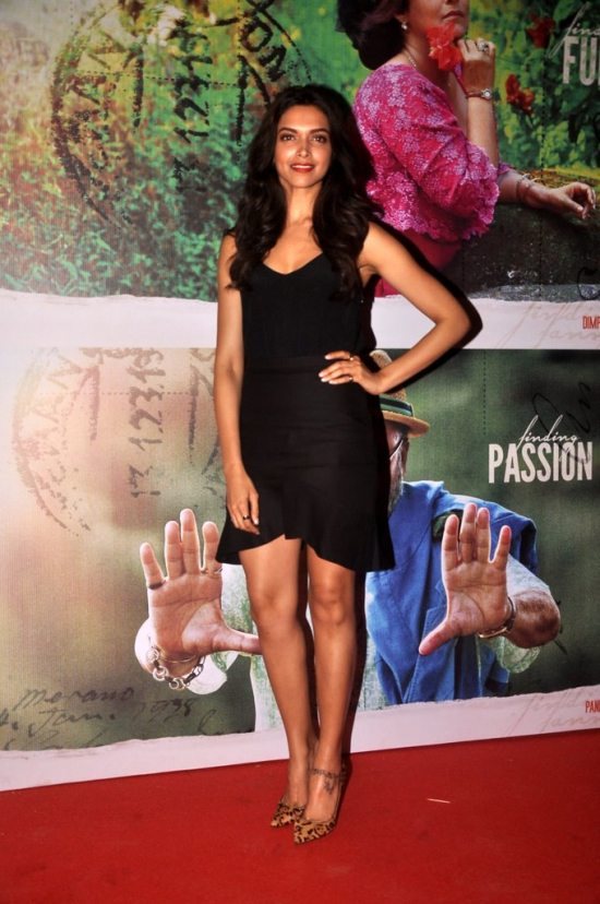 Finding_fanny_special_screening127
