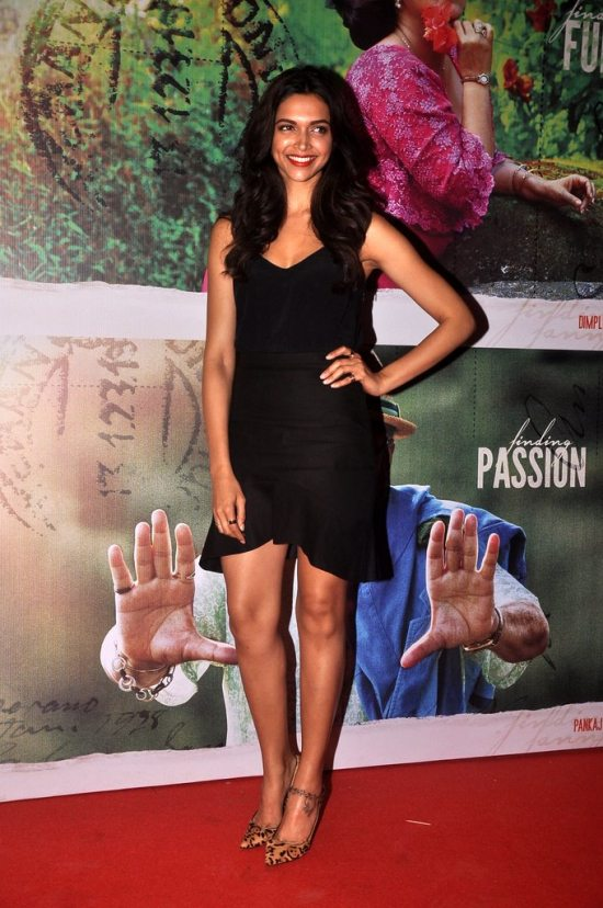 Finding_fanny_special_screening132