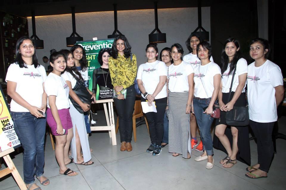 Gul Panag running challenge (5)