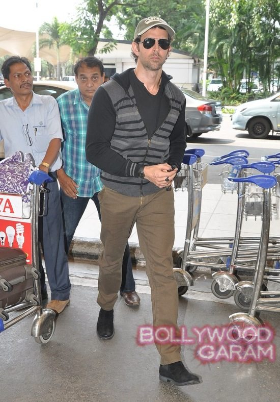 Hrithik Roshan and Katrina delhi press conf-6