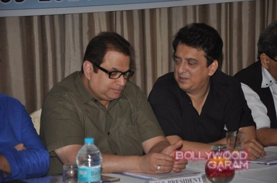 IFTPC event - subhash ghai-4