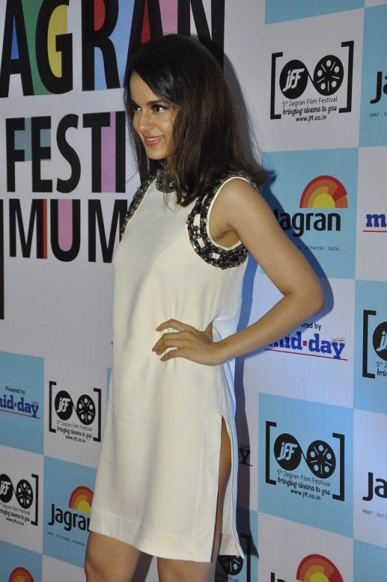 Jagran_film_festival_2014166