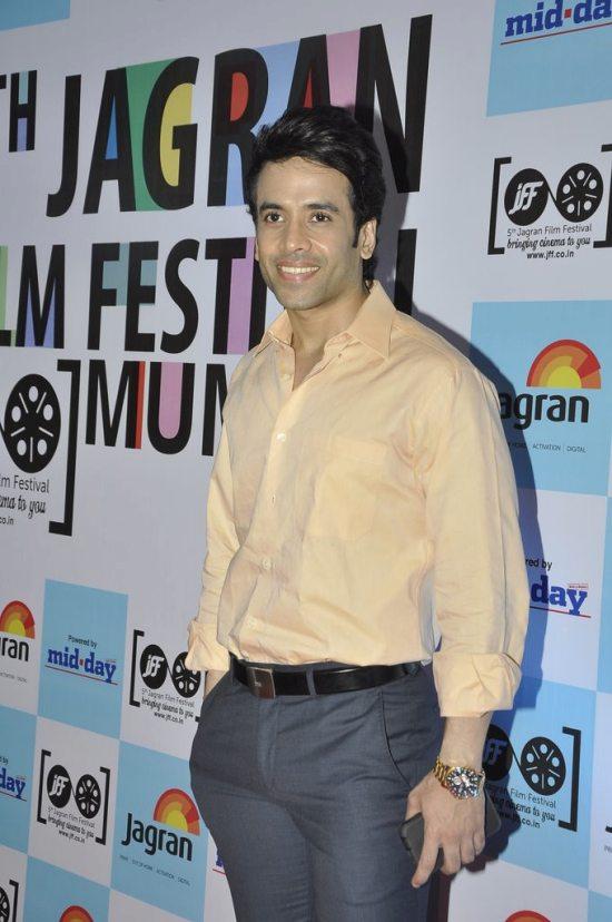 Jagran_film_festival_2014196