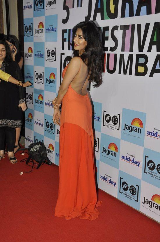 Jagran_film_festival_2014328