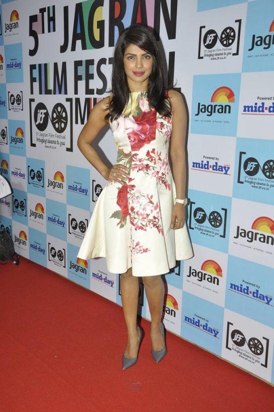 Jagran_film_festival_2014495
