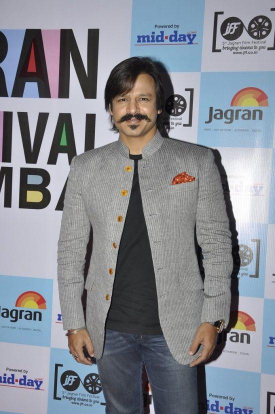 Jagran_film_festival_2014593