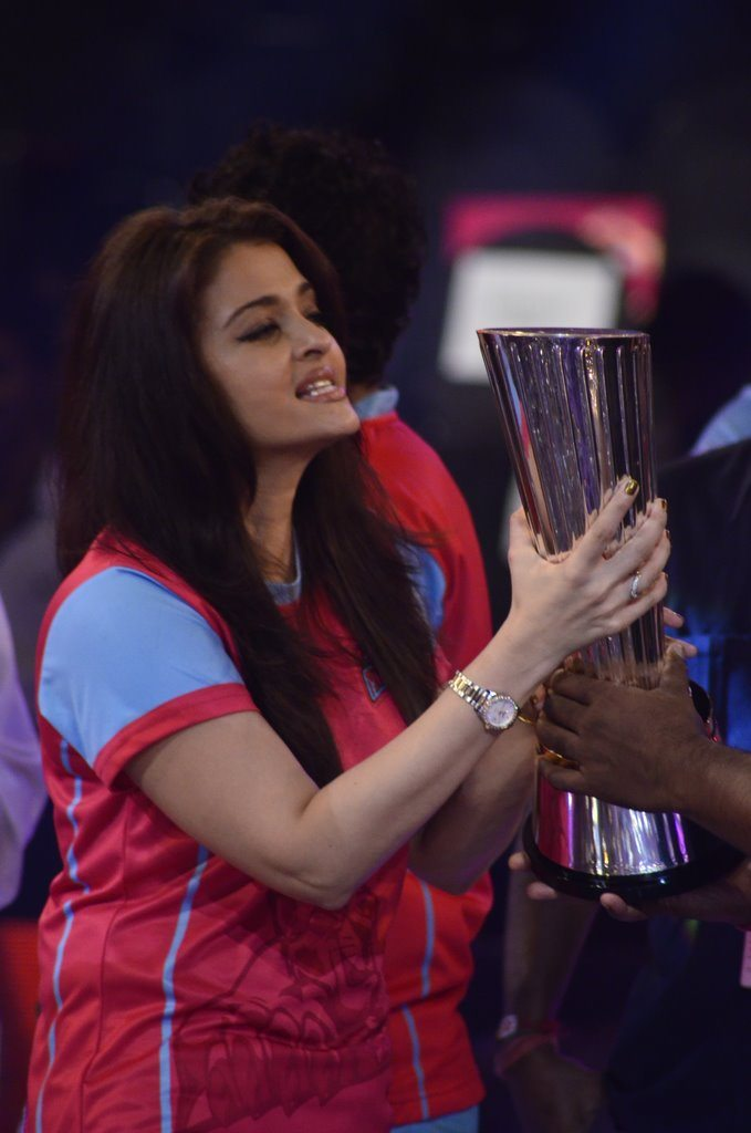 Kabaddi league winners (13)