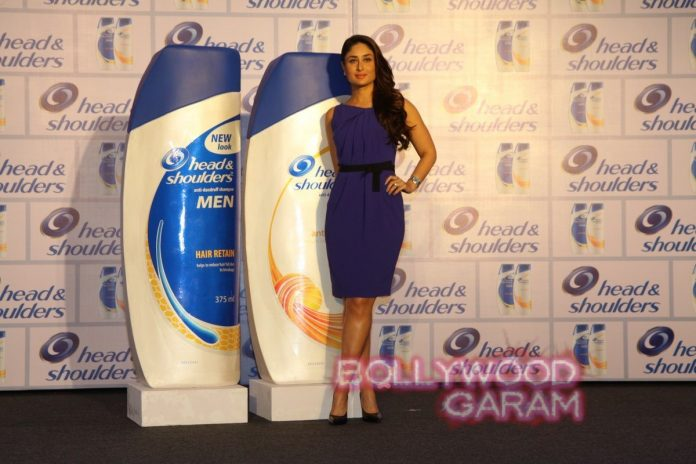 Kareena Head and Shoulders-1