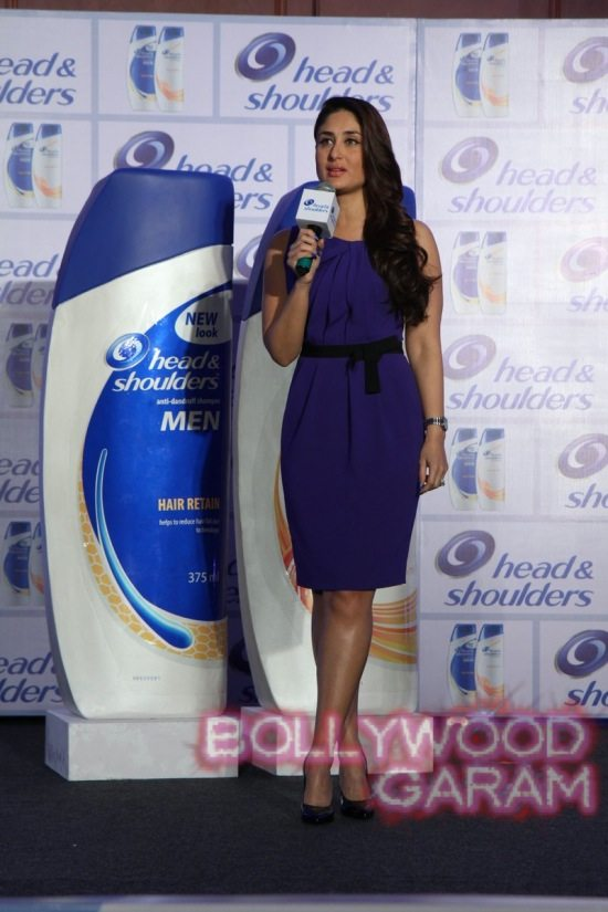 Kareena Head and Shoulders -1
