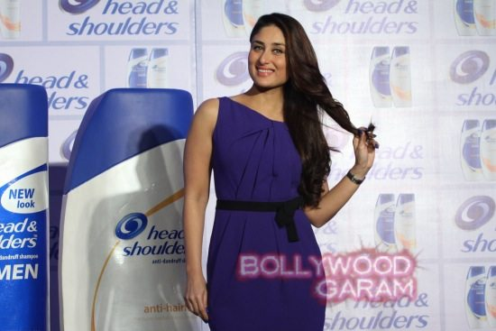 Kareena Head and Shoulders -3