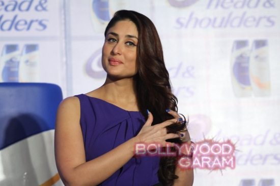 Kareena Head and Shoulders -4