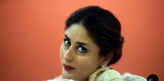 Kareena Kapoor launches Child-Friendly School and System package at Delhi – Photos