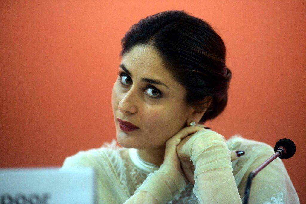 Kareena Kapoor  delhi (1)