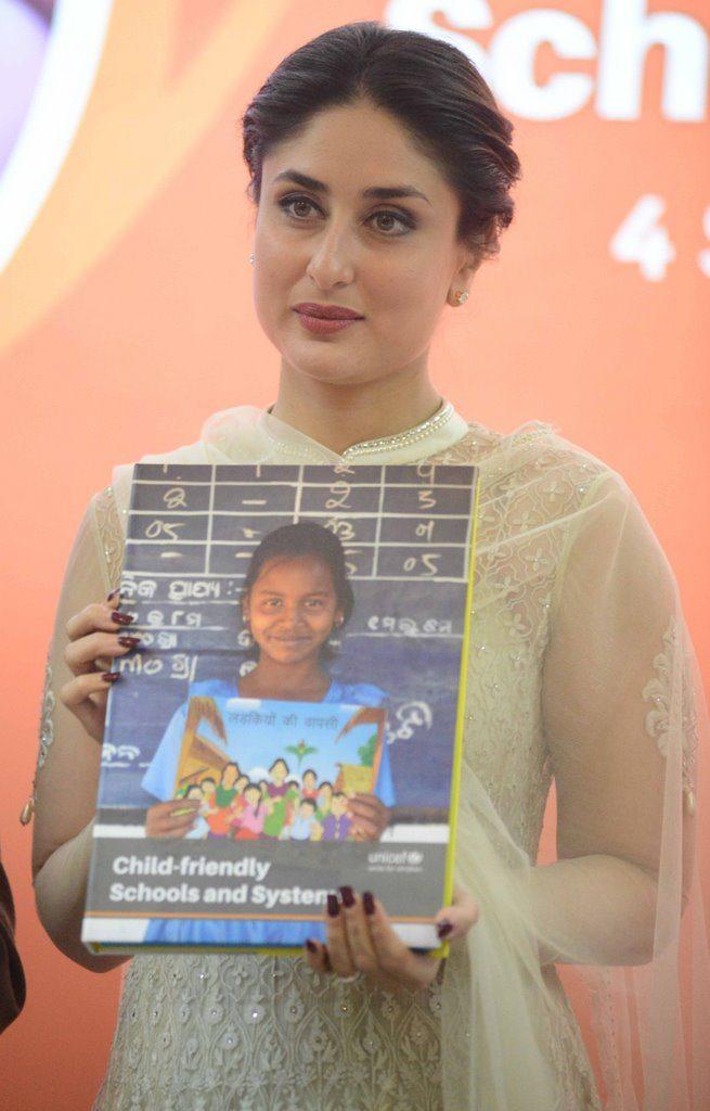 Kareena Kapoor  delhi (10)