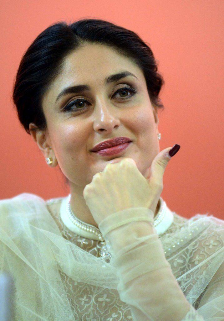 Kareena Kapoor  delhi (11)