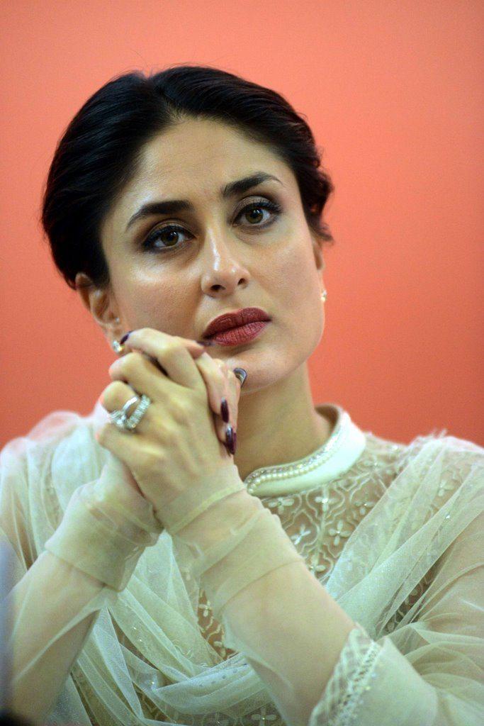 Kareena Kapoor  delhi (12)