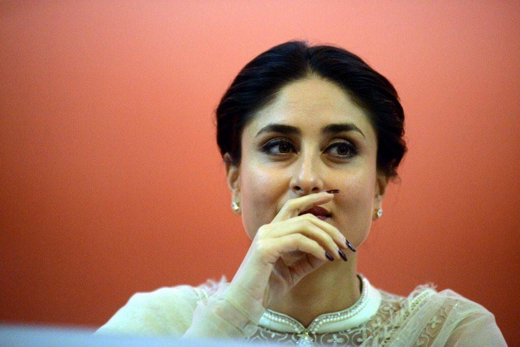 Kareena Kapoor  delhi (6)