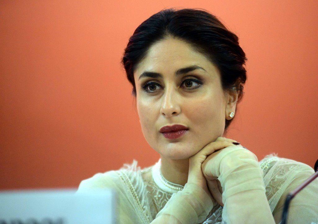 Kareena Kapoor  delhi (7)