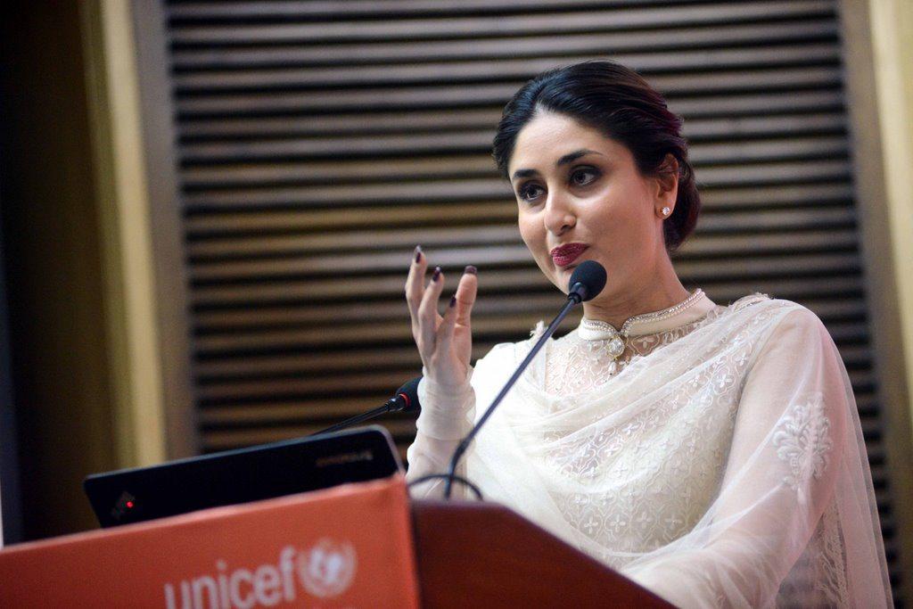 Kareena Kapoor  delhi (8)