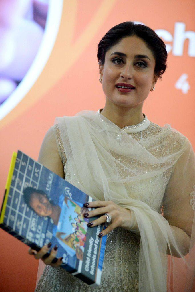 Kareena Kapoor  delhi (9)