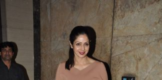 Rekha, Neetu Singh and Sridevi attend 'Khoobsurat' screening