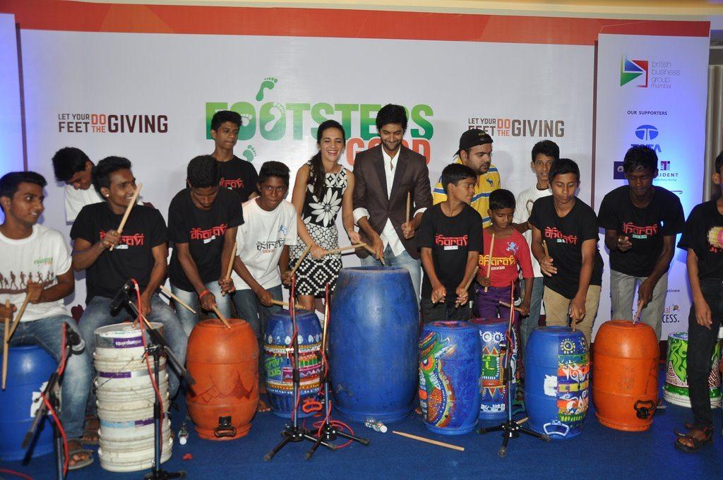 Kunal NGO (1)
