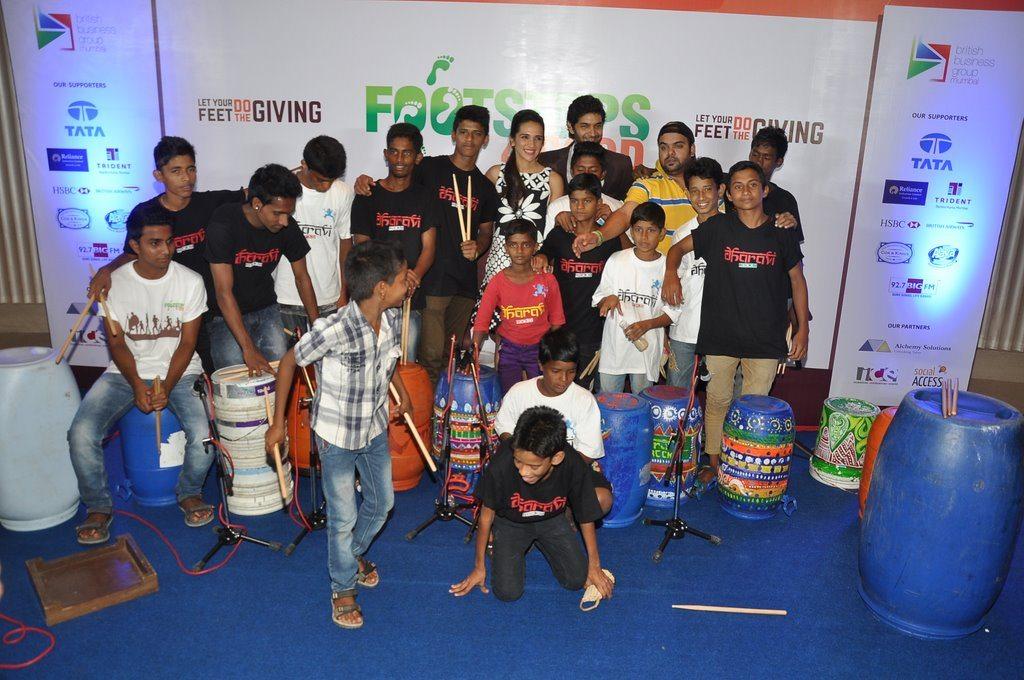 Kunal NGO (9)