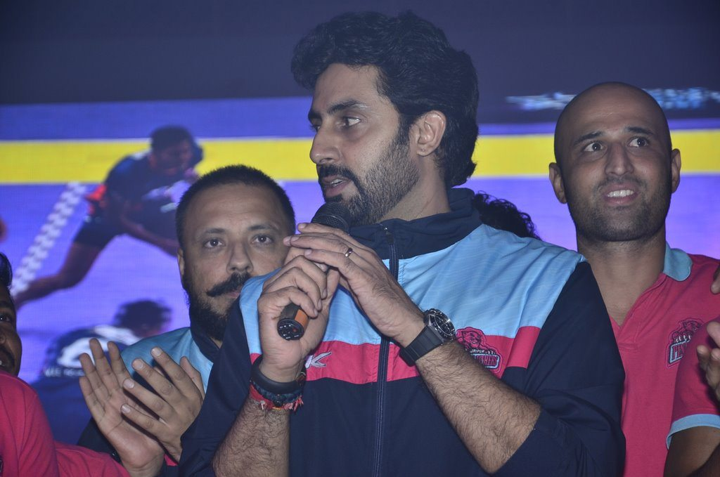 Mahindra kabaddi success (5)