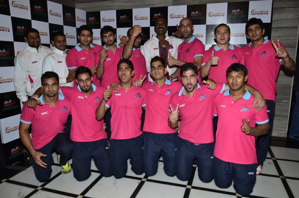 Mahindra kabaddi success (8)
