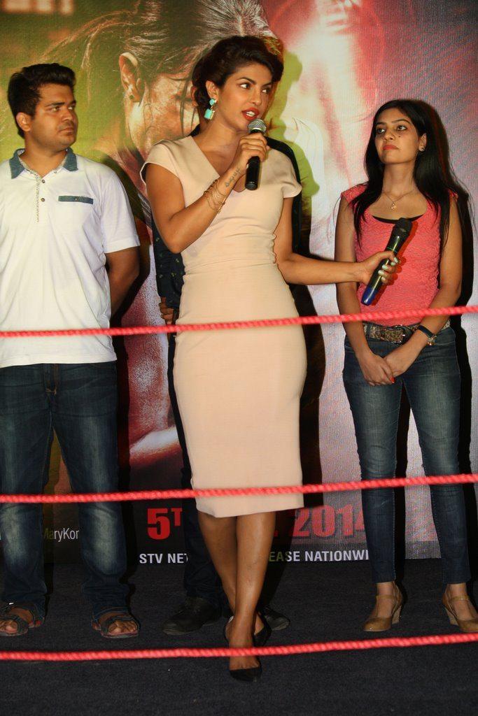 Mary Kom delhi (5)