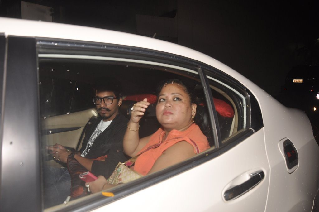 Mary kom screening (4)