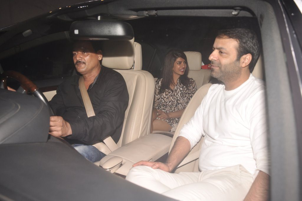 Mary kom screening (6)