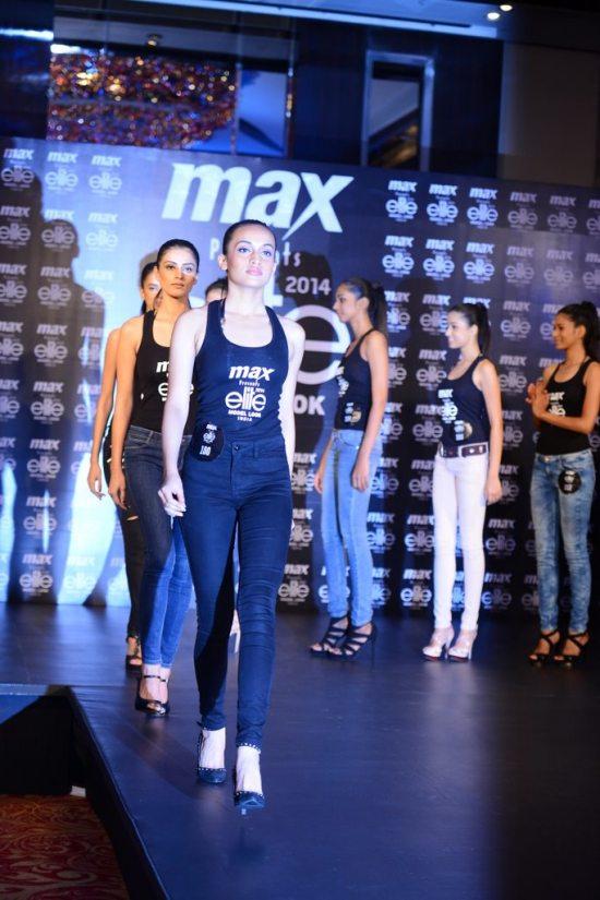 Max_Elite_Model_Look_2014246