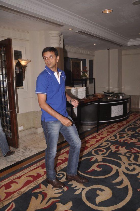 Mitashi_Rajasthan_Royals0