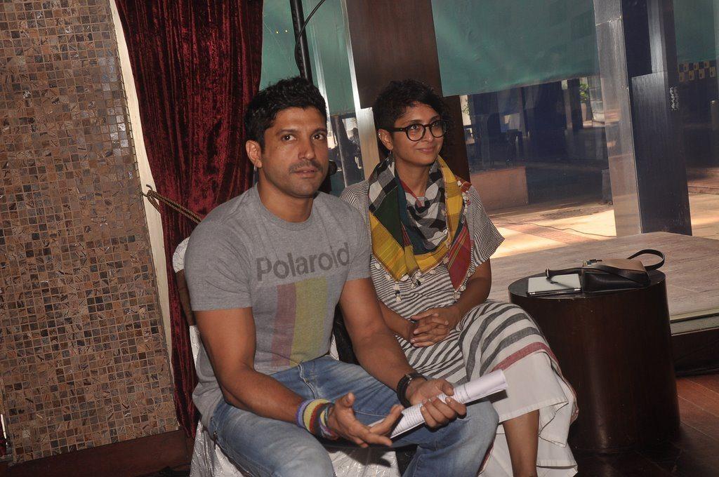 Mumbai film festival (1)
