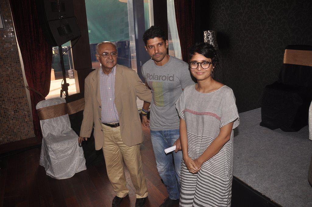 Mumbai film festival (2)