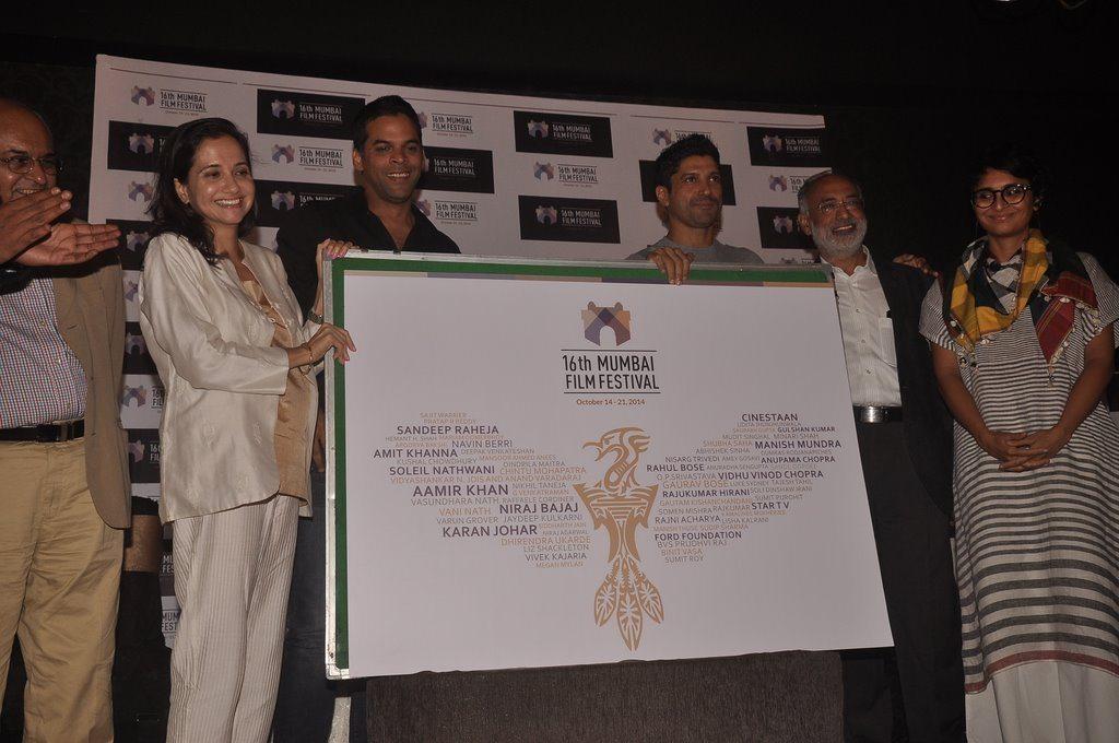 Mumbai film festival (27)