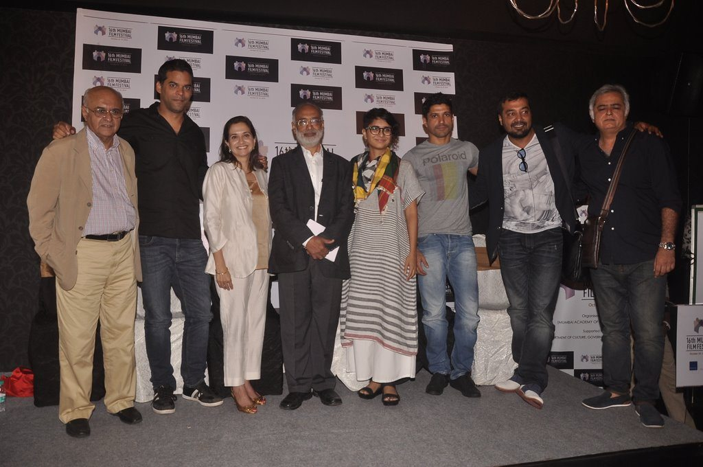 Mumbai film festival (30)