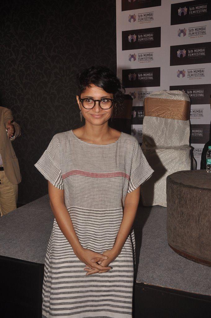 Mumbai film festival (4)