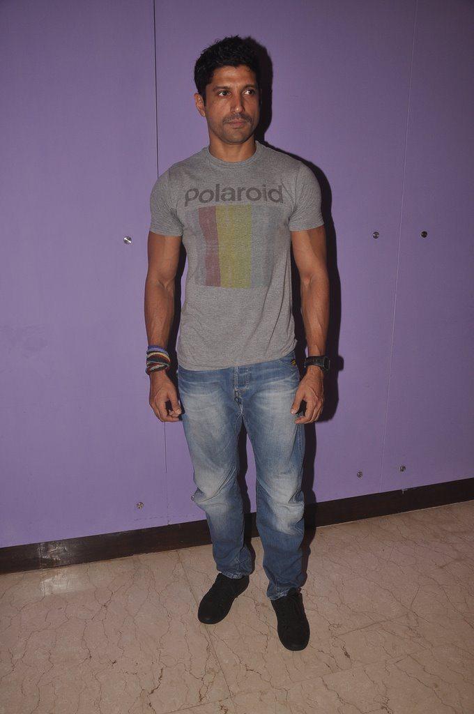 Mumbai film festival (50)