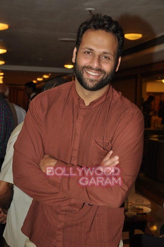 Pahlaj Nihalani Shatrughan success bash-1
